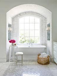 unique 30 old yellow tile bathroom ideas design decoration of