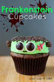 Cute Halloween Treat Ideas by 238 Best Halloween Images On Pinterest Halloween Recipe