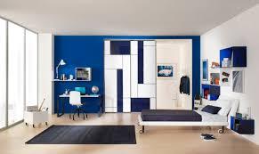 Childrens Oak Bedroom Furniture by Boy U0027s Bedroom Furniture Set White Kubika Compozione 3