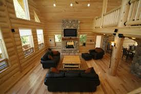 log cabin mobile homes top home design