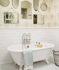bathroom decor ideas bathroom decor