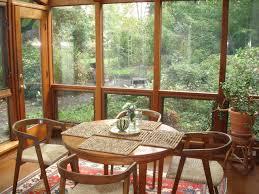 Rustic Home Interior Decoration Ideas Epic Ideas For Home Interior Design And