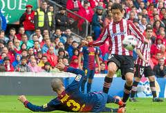 Herrera: «Valverde apuesta más por la posesión y la estabilidad ... - p035_f02