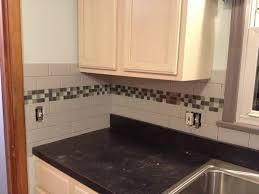 kitchen design ideas elegant kitchen backsplash tile ideas stone