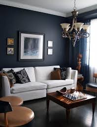 home design paint color schemes for small apartments awesome