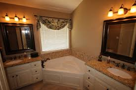 Bathrooms Design Corner Garden Tub 17 Best 1000 Ideas About Dual Shower Heads On
