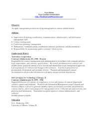 sample resume for accounts receivable best ideas of procurement administrator sample resume on summary ideas of procurement administrator sample resume with additional service
