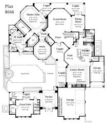 how to draw house plans in word