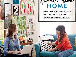 interior best hotel interior design books good home design