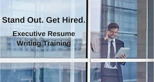 Best resume writing service orange county ca AAA McKinstry
