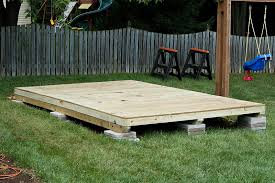 How To Build A Storage Shed Plans Free by How To Build Storage Shed Carpetcleaningvirginia Com