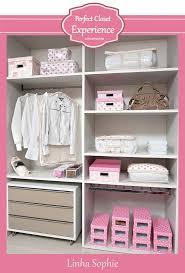 29 best perfect closet experience images on pinterest closet