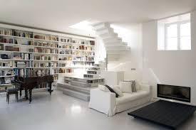 Loft Designs by Interior Sudio And Loft Design Ideas Living Well In A Loft Or