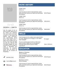 actors resume examples 81 enchanting free printable resume templates mac resume templates actor resume template microsoft word free resume templates resume free resume template for mac