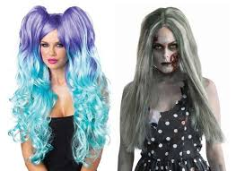 Scary Teen Halloween Costumes 20 Scary Amazing Halloween Costumes 2012 Teen Girls