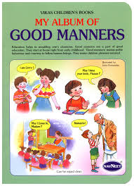 navneet my album of good manners english online in india buy at