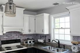 Kitchen Wallpaper Backsplash 100 Kitchen Wallpaper Ideas Kitchen Wallpaper Designs Ideas