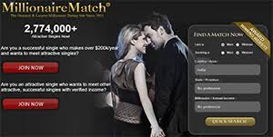 How can ordinary people find a Rich Men   Rich Women on Millionaire Dating Sites