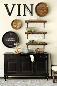 best 20 wine decor ideas on pinterest kitchen wine decor