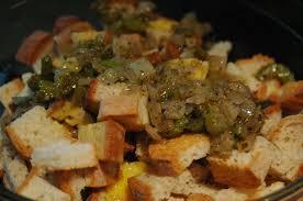 gluten free cornbread dressing for thanksgiving gluten free thanksgiving stuffing recipe glutenista gluten free