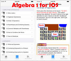 Homeworkhelp com   The Best Place to Find Online Tutors for Live     Algebra   App for iOS