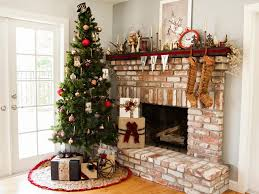 11 youtube videos to watch for christmas decor ideas hgtv u0027s