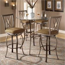 Bistro Table For Kitchen by Bistro Table Set Kitchen Captainwalt Com