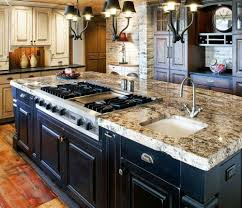kitchen room 2017 outstanding traditional kitchen with vaulted