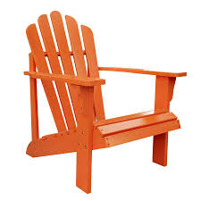Lowes Patio Furniture Sets by Decorating Patio Chaise Lounge And Adirondack Chairs Lowes