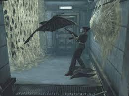 Biohazard : Code Veronica X (Resident Evil : Code Veronica X) Images?q=tbn:ANd9GcT1M2pu1ytOlG2CIy3RFnJ5a0nU9H9tM6y10eg9WWDVUaHTkecm&t=1