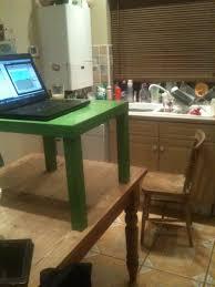 sit stand solutions height adjustable desk variable hight desk