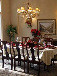 Dining Room Table Decorating Ideas Pictures Stunning Formal Dining Room Ideas U2013 Formal Dining Room Decorating