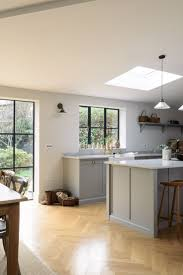 9617 best interiors images on pinterest live home and kitchen