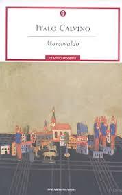 Italo Calvino Images?q=tbn:ANd9GcT1NhWFjB_jC2ZSI_9qmfYMDEL_uhDIKK92riP8J3YgybML58xu