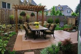Landscaping Ideas For Backyards by Front Garden Landscaping Ideas I Front Yard Landscaping Ideas