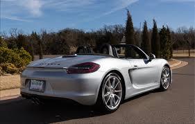 Porsche Boxster Trunk - porsche gts only badging for a cayman gts