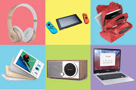 Techy Gifts by Best Graduation Gifts 10 Presents For New Grads Time Com