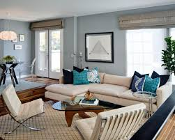 Nautical Home Decor Ideas by Tremendous Nautical Living Room Furniture For Home Decorating