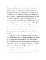 Description  Description  Description  Writing An A level     Etusivu College Essay Brainstorming Techniques   CollegeXpress