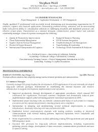 Ex Military Resume Examples by Resume Sample Personal Military Resume Sales Professional Resume