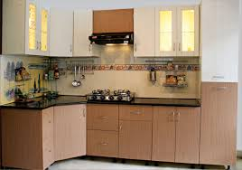 decor tips shaker style modular cabinets for kitchen design shaker style modular cabinets for kitchen design ideas with kitchen hood and utensil rack also industrial cabinets with drawers with kitchen table and