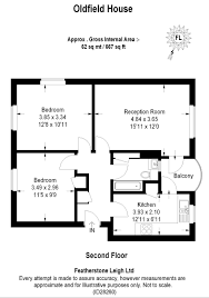 3 bedroom 2 bath house plans with basement elegant best ideas floor plans house and upstairs loft on pinterest home design with bedroom bath house plans with basement