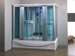 steam shower enclosure home steam showers steam bath shower home steam showers steam bath shower enclosures home steam showers steam bath shower enclosures size 1152x864