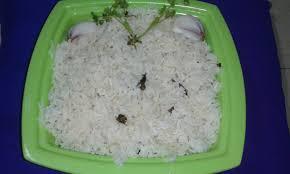 Bagara khana