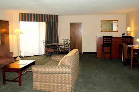 Tiny House Hotel Near Me Chattanooga Choo Choo Hotel And Attractions Historic Hotels