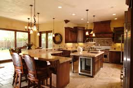 Kitchen Island Cabinets For Sale by Kitchen Island With Sink For Sale Teak Wood Kitchen Cabinet Wooden