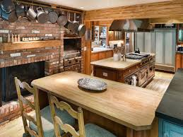 100 country style kitchen ideas the top 10 kitchens of 2016