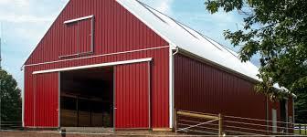 Shop With Living Quarters Floor Plans 100 Garage Kits With Loft Home Plans Barn Plans With Living
