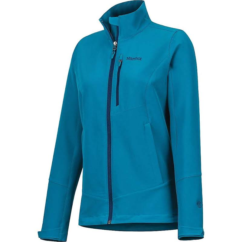 Marmot Estes II Jacket Late Night Large 85930-3843-L
