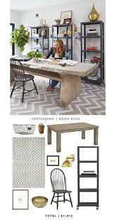Office Furniture For Sale In Los Angeles Best 25 Office Table Ideas On Pinterest Office Table Design
